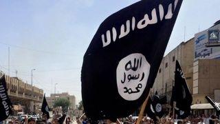 US confirms death of ISIS terrorist Abdurakhmon Uzbeki