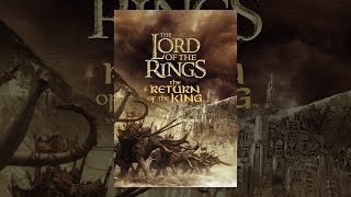Download The Lord Of The Rings: The Return Of The King