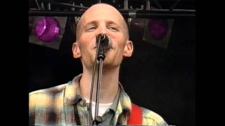 Presidents Of The USA (PUSA) - Pinkpop 1996 -  02 - Kitty