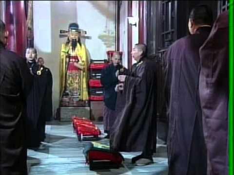 Jing Dian Fo Qu Xi Lie 4 - Hua Xiang Jie