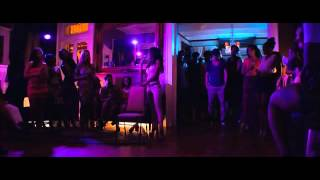 Magic Mike XXL Feel It Dance