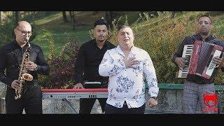 Tibor Universalu' - Mama, tata, parinti dragi (video oficial)