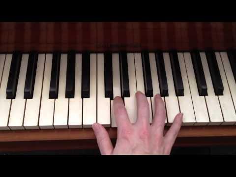 Hosanna Chords Youtube