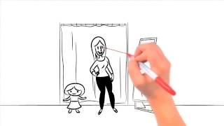 Potty Training Videos For Toddlers To Watch - Easy Potty Training Tips