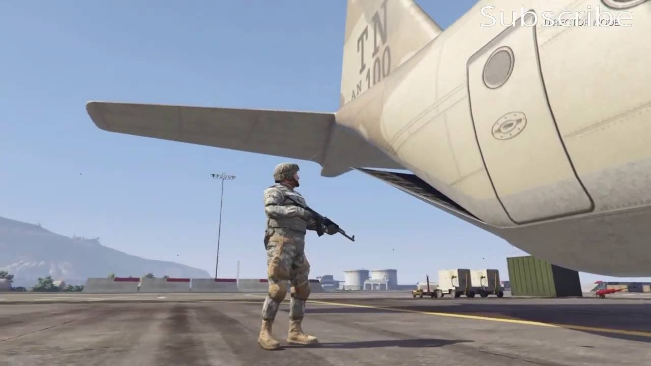 patched gta 5 how to open the back door of c1 30. Black Bedroom Furniture Sets. Home Design Ideas