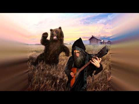 Казаки и революция Хохлы и казаки дерутся и Штокман-;) клипиз YouTube · Длительность: 4 мин38 с