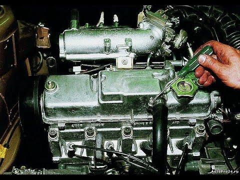 Верхний патрубок радиатора Тюнинг ВАЗ 2109 Тюнинг ВАЗ