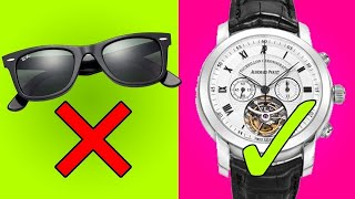 95% of GIRLS LOVE IT When Guys Wear THESE 4 THINGS | How to Be the BEST DRESSED Guy in the Room!