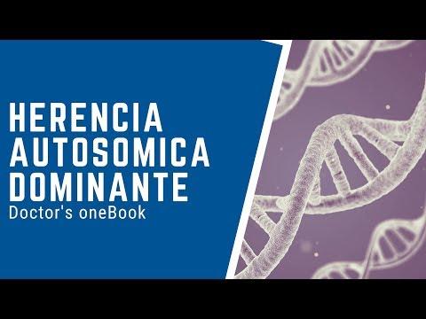 genética:-patrón-de-herencia-autosómico-dominante