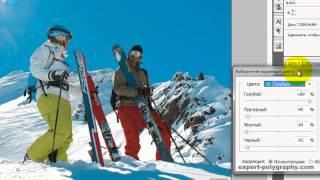 Цветокоррекция фото в Photoshop для печати(ВИДЕО С САЙТА - http://expert-polygraphy.com/tsvetokorrektsiya-foto-v-photoshop-dlya-pechati-videourok/ ..., 2012-11-29T05:18:40.000Z)
