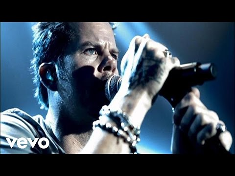 Gary Allan – Today #CountryMusic #CountryVideos #CountryLyrics https://www.countrymusicvideosonline.com/gary-allan-today/ | country music videos and song lyrics  https://www.countrymusicvideosonline.com