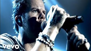 Gary Allan – Today Video Thumbnail
