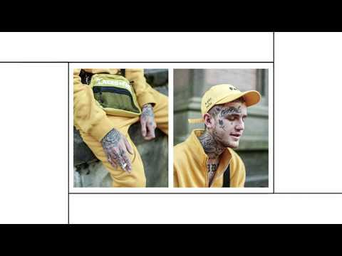 In Loving Memory [3 Hour Lil Peep Mix] 60+ Songs