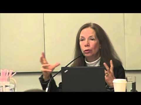 D4ALL2014 \u2013 Session 16  Laurel Van Horn Open Doors Organization USA  sc 1 st  YouTube & D4ALL2014 \u2013 Session 16 : Laurel Van Horn Open Doors Organization ...