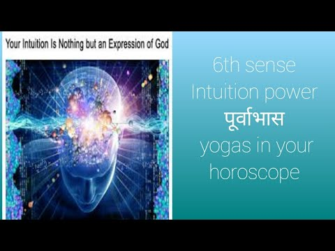 Repeat Saturn in Navamsha Chart || Saturn In Navamsa D9 Chart In