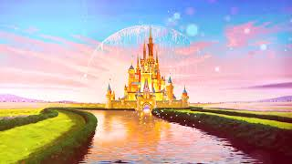 ❤ 8 HOURS ❤ Disney Lullabies Vol. 2 for Babies to go to Sleep Music - Playlist