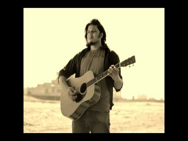 junoon-khwab-cover-by-essam-ashes734