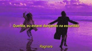Imagine Dragons - Dancing in the dark (tradução/legendado)