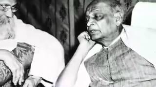 Sardar Vallabhbhai Patel's speech at Kolkata/Calcutta Maidan on 3rd January 1948