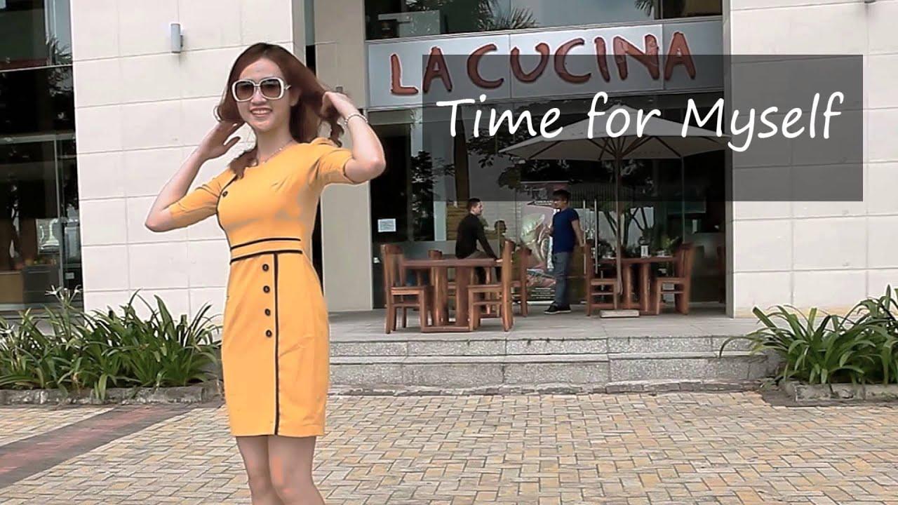 promo code b3173 746f5 Thoi trang k k fashion
