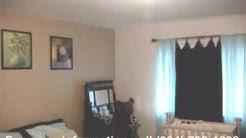 Large 2br - 2.5ba - Large Timothy's Landing Townhome w/ Garage - Jacksonville / Westside Rental