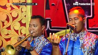 Gambar cover Cerita Anak Jalanan - Cicy Nahaty - Arnika Jaya Live Luwung Mundu Cirebon