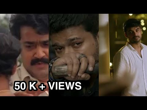 Sad Malayalam Status | Mix | Guppy Bgm thumbnail