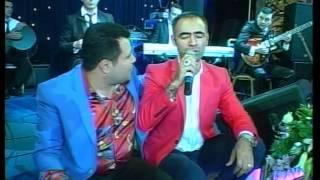 Ilham Quliyeva - Qayit