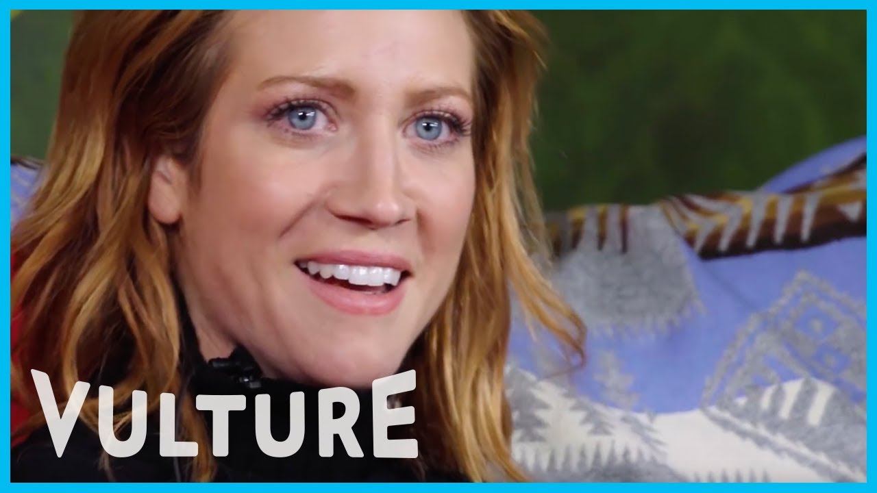 Hacked Brittany Snow nude (37 foto and video), Sexy, Sideboobs, Instagram, swimsuit 2015