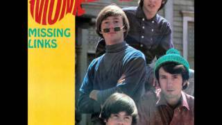 The Monkees - So Goes Love