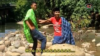 Lagu Dendang Saluang Minang Raden & Jeki - Pantun Garah