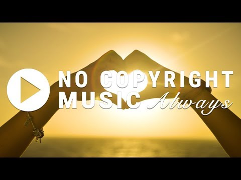 DJ Quads - Gonna Miss U (FREE DOWNLOAD) [No Copyright Music]