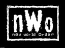 The New World Order NWO Theme Song