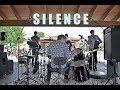 SILENCE Final Minute Live Footage mp3