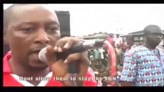 BUNDLE OF TALENT King Dr  Saheed Osupa Obanla Olufimo1 Ajegunle Day Latest 2016 fuji Music Video