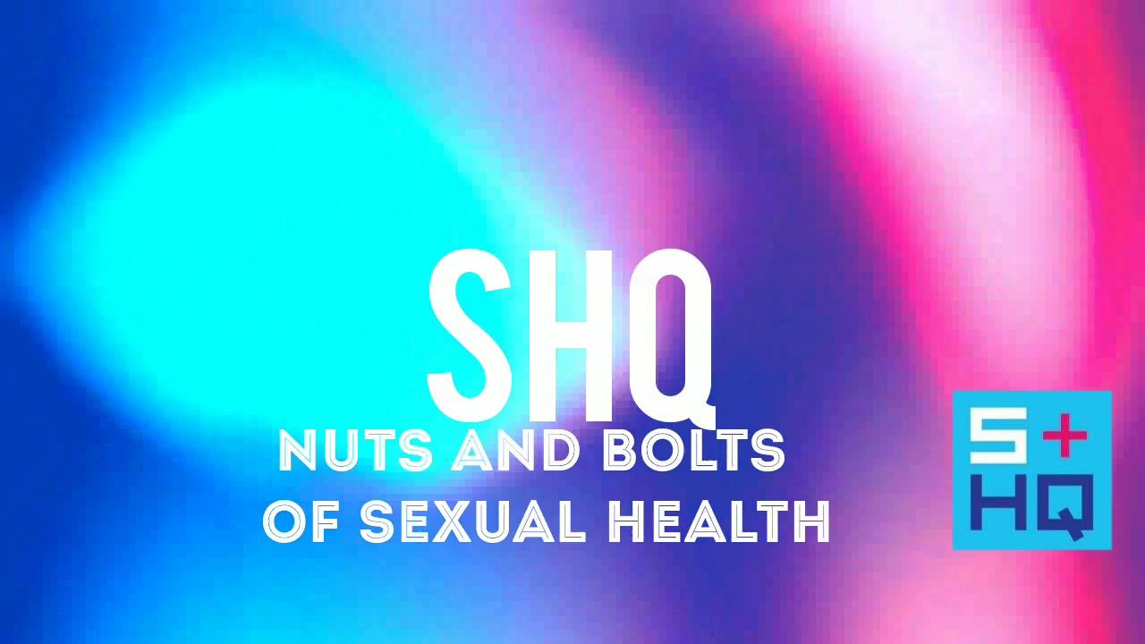 Sexual health centre perth wa time