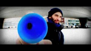 Play Get Crazy (Mark Pritchard Dub)
