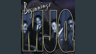 Provided to YouTube by Universal Music Group Milt Meets Sid · Modern Jazz Quartet Beginnings ℗ 2005 Savoy Records, a division of Concord Music Group, ...