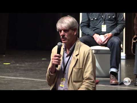 Guy McPherson on Indicators of Ecological Collapse