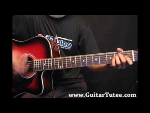 Jeffrey Gaines - In Your Eyes, by www.GuitarTutee.com - YouTube