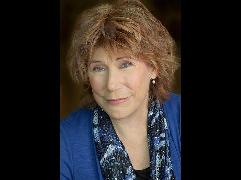 Marjorie Hayes sings South Pacific Songs
