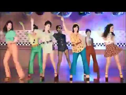 The Clash - Rock the Casbah Funkagenda Remix