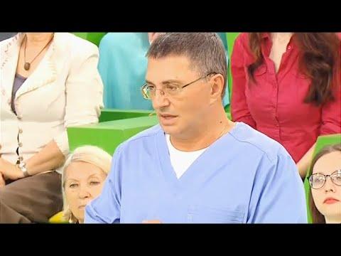 Прививка от гриппа при сахарном диабете | Доктор Мясников