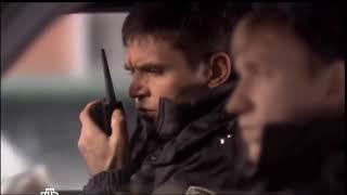 Фильм боевик Шальной 2 Русские фильмы