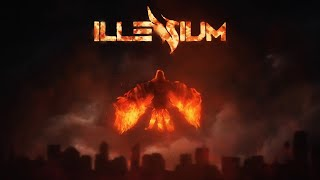 ILLENIUM ASCEND Album Mini-Mix