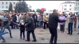 Нежин рулит(, 2013-09-16T10:24:53.000Z)