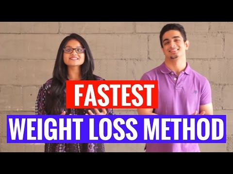 all-about-keto-diet-/-in-hindi/-beerbiceps/how-to-lose-weight-fast/-indian-fitness-channel