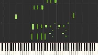 Debussy: La plus que lente: valse pour piano (L.121)
