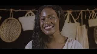 AKEELAH FT KELECHI AFRICANA - TURN ME ON Official Video