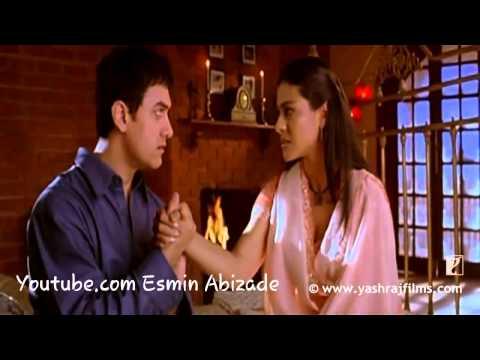Aamir khan hind klip